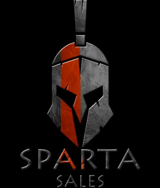 Sparta_sales