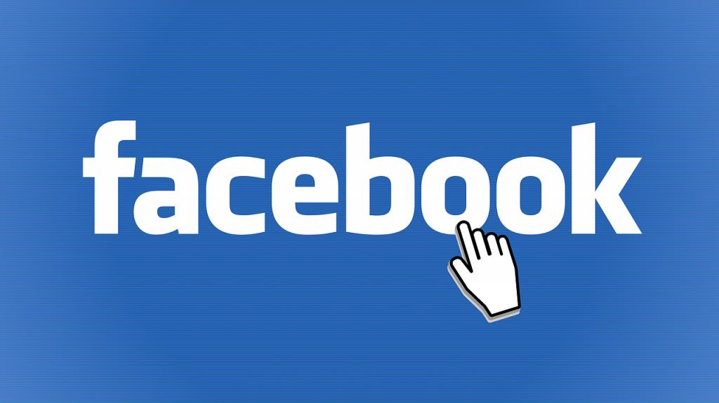 facebook, mouse cursor, mouse pointer